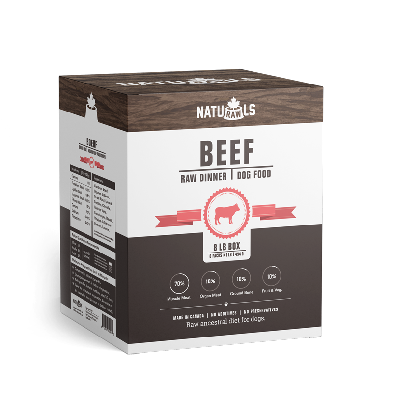 beef_full_v4.png