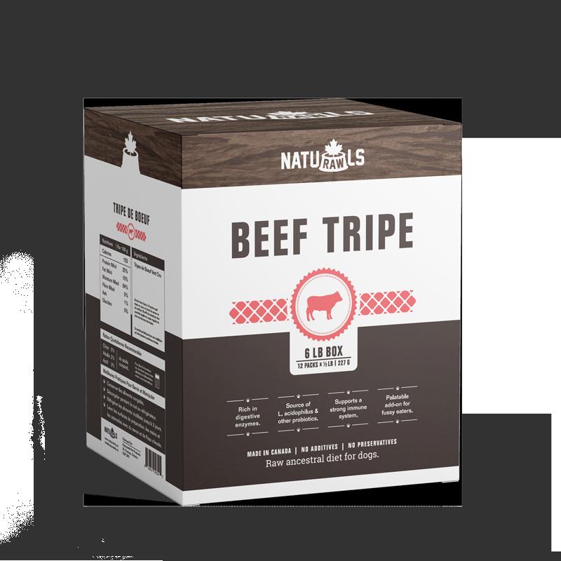 beef_tripe_v4.png