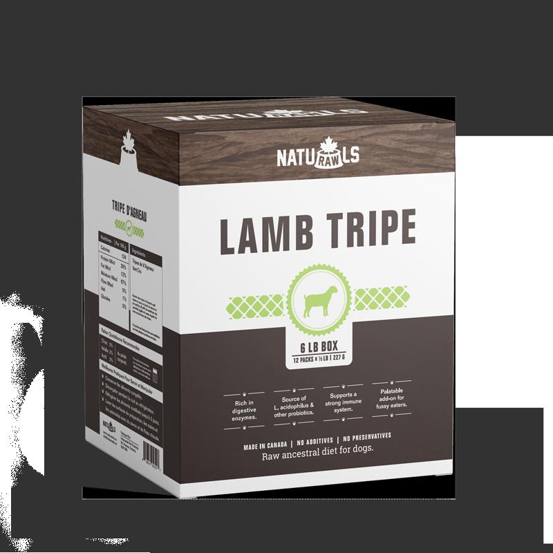 lamb_tripe_v4.png