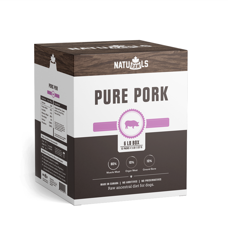pure_pork_v5.png